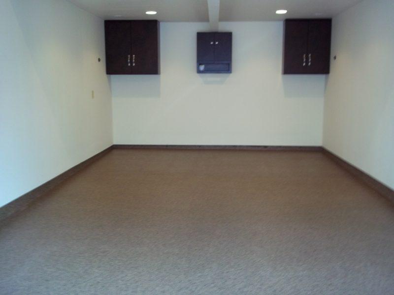 Garage Floors U0026 Garage Interiors