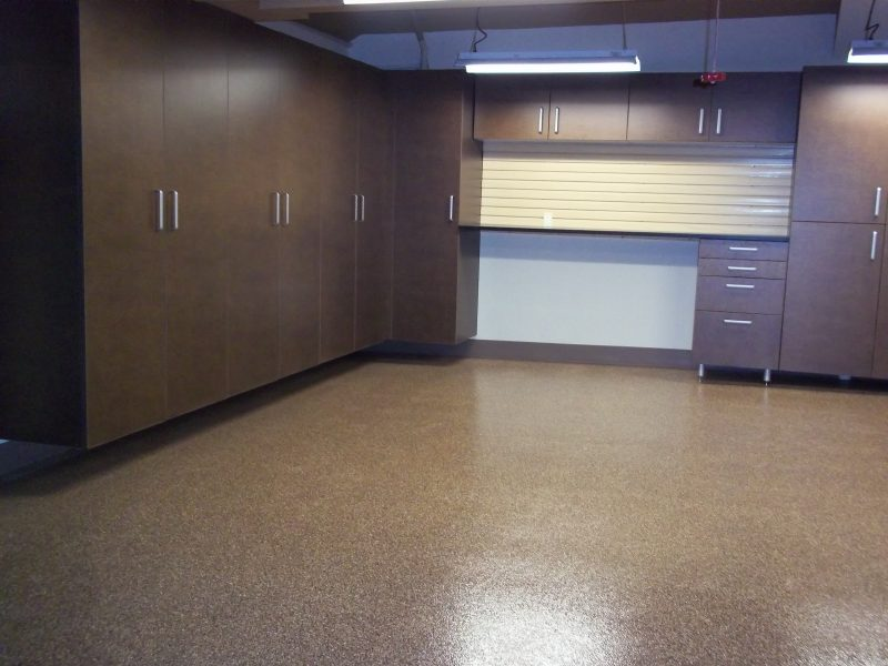 Epoxy Paint Kitchen Cabinets Nagpurentrepreneurs